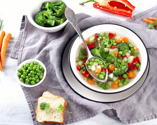 ricette-di-svezzamento-con-i-legumi_piselli
