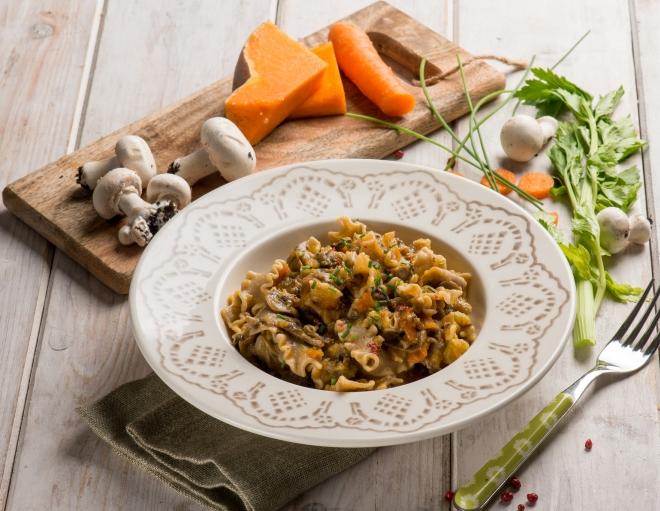 ricette-ragu-bianco-verdure-vegetariani-vegetali-vegani-legumi