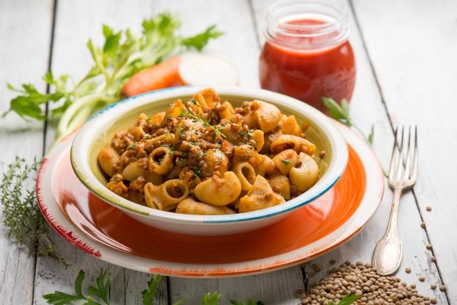 ricette-ragu-verdure-vegetariani-vegetali-vegani-legumi