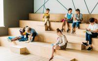 stili-di-apprendimento-e-didattica-inclusiva