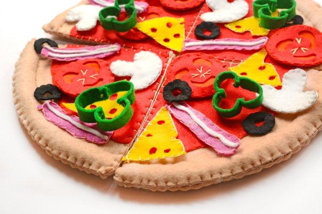 come-aiutare-i-bambini-a-gestire-le-emozioni-negative-attraverso-il-gioco-di-ruolo-della-pizzeria