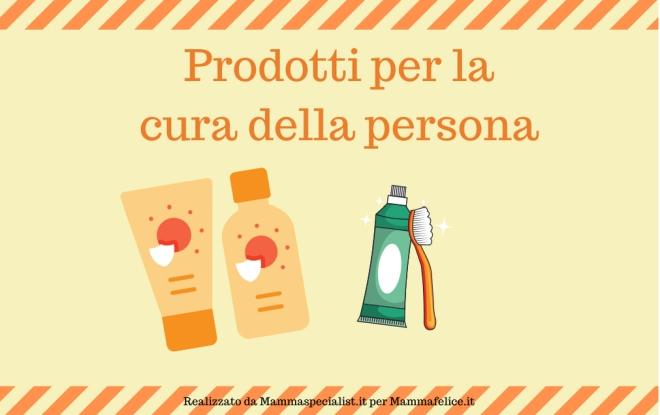importanza-gioco-di-ruolo-montessori-schede-gratuite-da-scaricare-supermercato_mammafelice