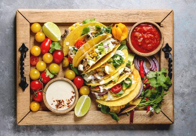 menu-di-ricette-vegetariane-per-una-settimana