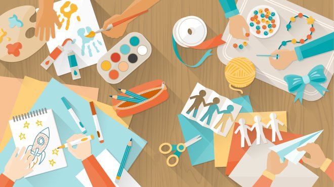attivita-creative-bambini-da-fare-a-casa_libro-vacanze-gratis-da-scaricare_mammafelice