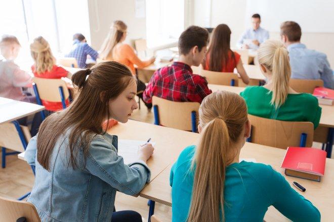balbuzie-scuola-consigli-insegnanti-famiglia
