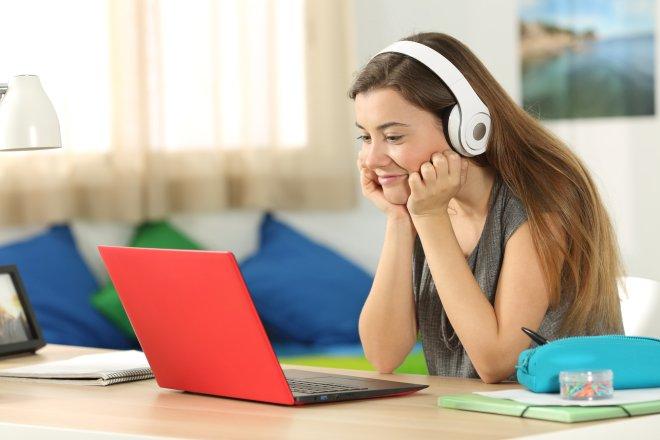 come-organizzare-la-giornata-di-uno-studente-in-casa
