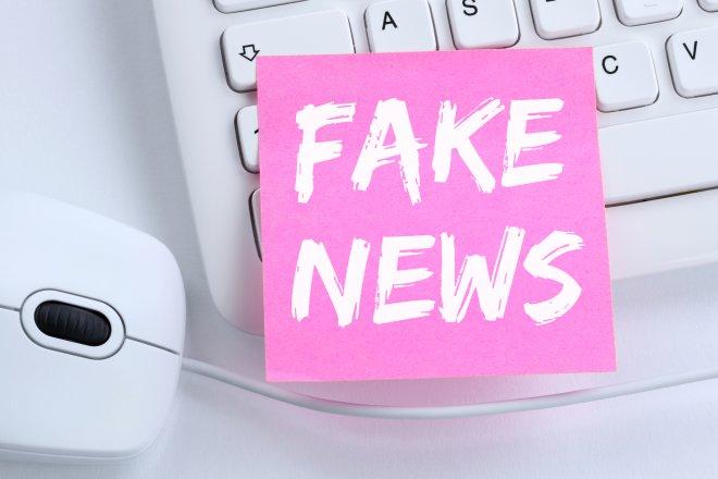 come-riconoscere-una-bufala-o-una-fake-news