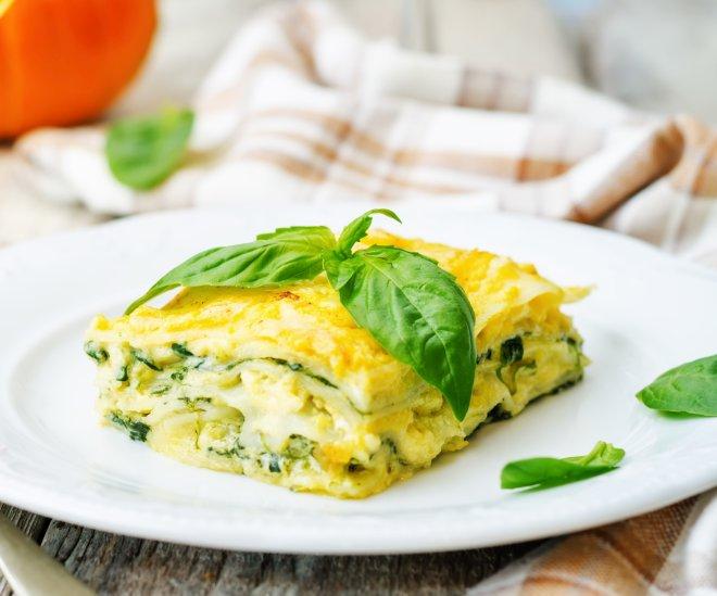 menu-di-pasqua-casalingo_mammafelice