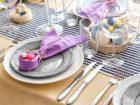 Menu di Pasqua casalingo
