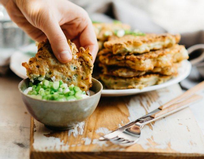 ricette-con-quello-che-abbiamo-in-casa-menu-settimanale_mammafelice