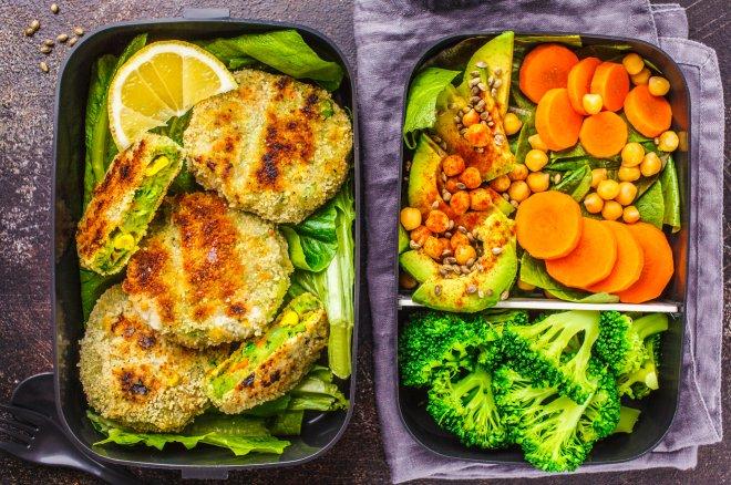 spesa-settimanale-per-fare-un-meal-prep-facilissimo