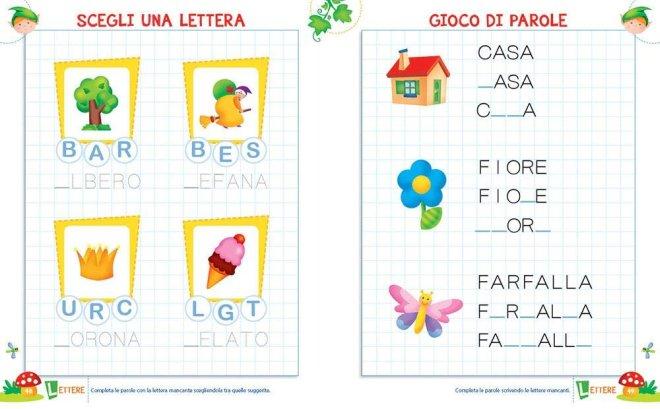 attivita-pregrafismo-scuola-materna-didattica-a-distanza