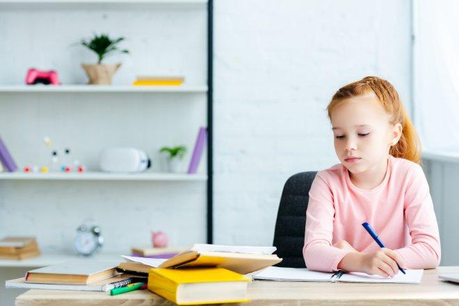 come-organizzare-lo-studio-con-la-didattica-a-distanza-ad-ogni-eta_mammafelice