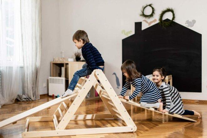 giochi-di-movimento-montessori-per-bambini-da-fare-in-casa-01