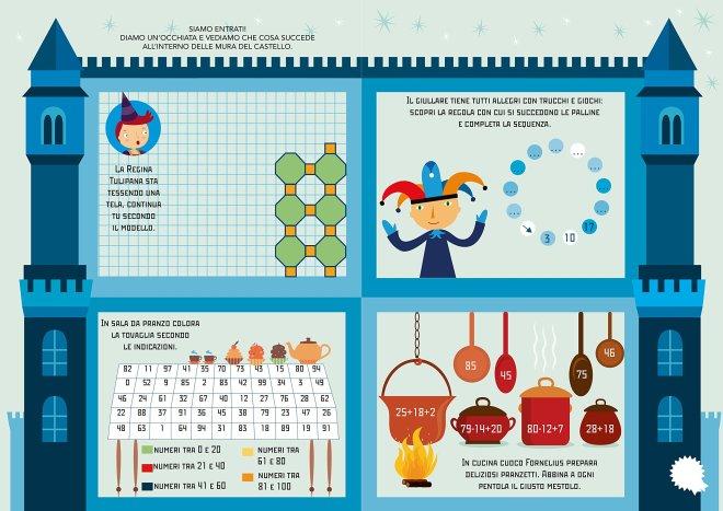libri-di-esercizi-divertenti-per-imparare-la-matematica-elementari-medie