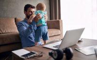 smart-working-consigli-per-chi-lavora-da-casa-con-i-figli_mammafelice