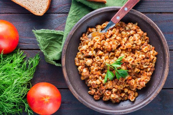 sughi-per-la-pasta-super-semplici-con-legumi_mammafelice