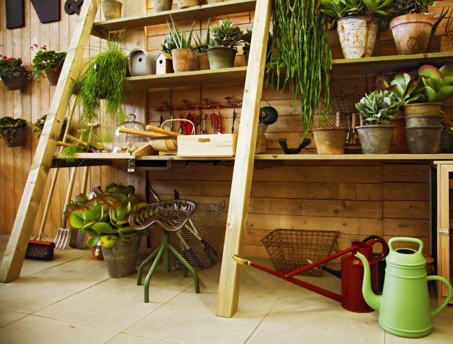 come-arredare-un-piccolo-balcone-terrazzo-veranda_mammafelice