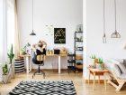 Lavorare da casa: consigli per essere produttivi nello smart working