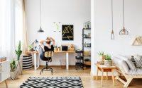 lavorare-da-casa-consigli-per-essere-produttivi-nello-smart-working_mammafelice