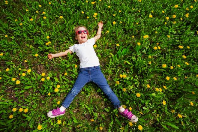 come-crescere-bambini-che-hanno-fiducia-in-se-stessi_mammafelice