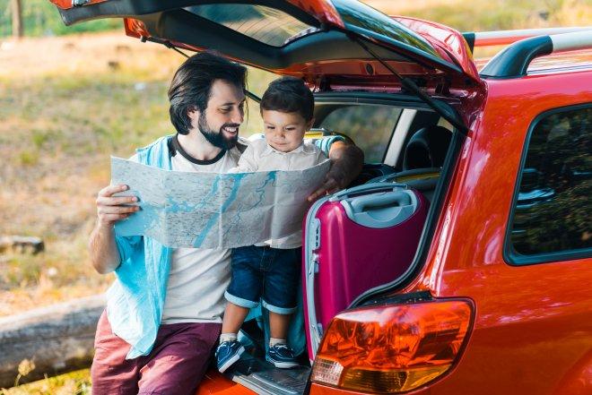 viaggiare-in-italia-con-i-bambini-in-modo-sicuro_mammafelice