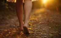 10-preziosi-insegnamenti-che-ho-ricevuto-dal-covid_mammafelice