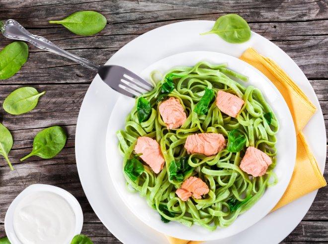 50-ricette-di-piatti-unici-di-pasta-super-economici_mammafelice