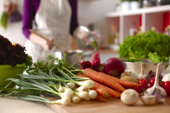 meal-prep-base-facciamo-scorta-di-verdure-fresche_mammafelice