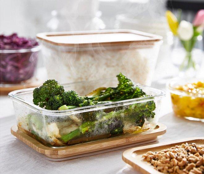 meal-prep-base-facciamo-scorta-di-verdure-fresche_mammafelice-05