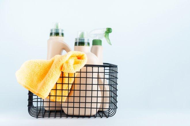meal-prep-organizzazione-domestica-come-preparare-una-dispensa-perfetta_mammafelice