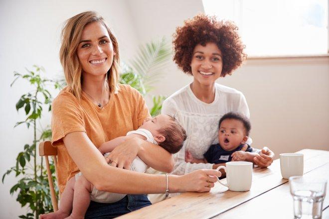 come-funziona-il-sonno-del-neonato-e-del-bambino-dalla-nascita-ai-primi-anni-di-vita_mammafelice