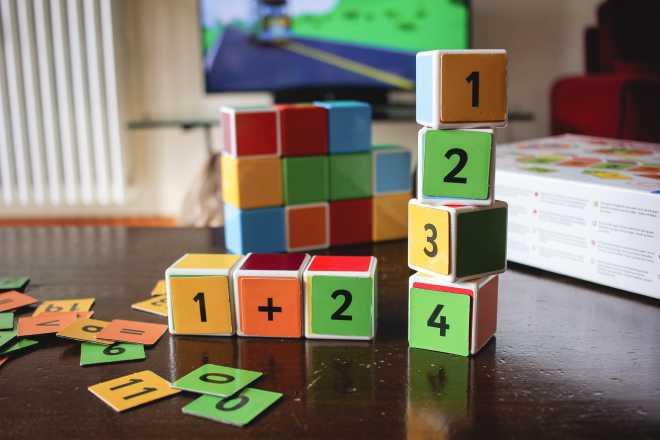 giochi-intelligenti-per-bambini-da-1-a-5-anni_mammafelice