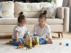 Metodo Montessori: parliamo di educazione che dura tutta la vita