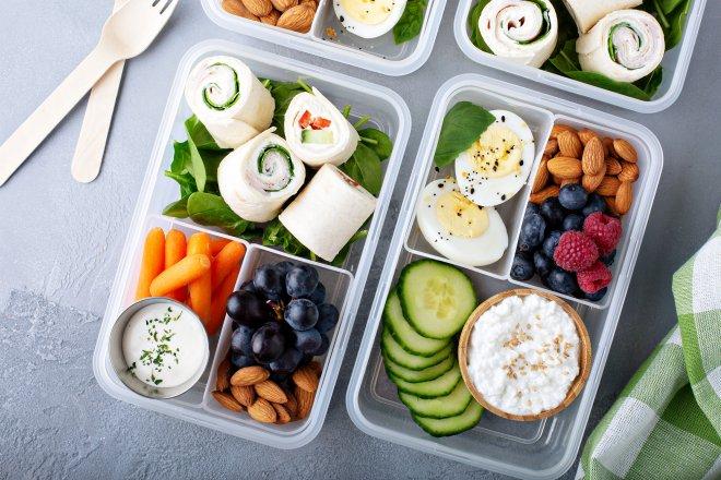 pranzo-al-sacco-per-bambini-cosa-mangiare-a-scuola-senza-mensa_mammafelice