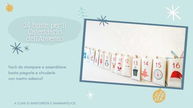 calendario-avvento-da-stampare_mammafelice-babygreen