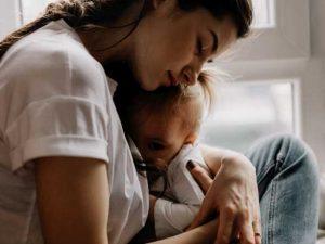 cura-della-pelle-del-neonato_mammafelice