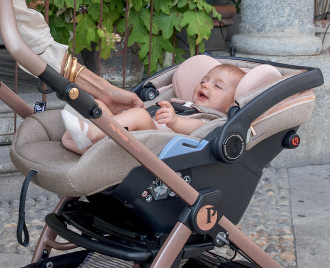 come-prendersi-cura-di-un-neonato_mammafelice
