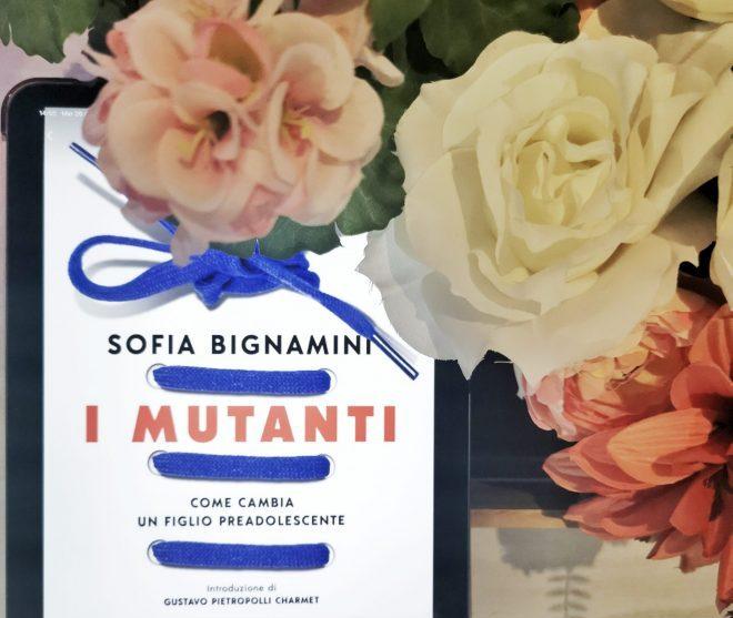 i-mutanti-libro-Bignamini-Sofia