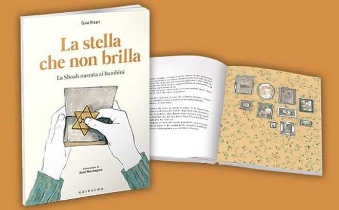 la-stella-che-non-brilla_libri-shoa-bambini_mammafelice