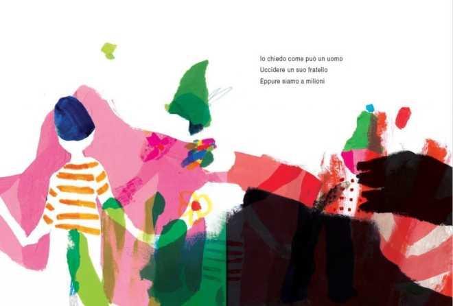 libri-shoa-bambini_mammafelice