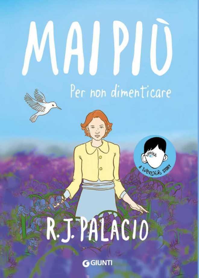 mai-piu-palacio_libri-shoa-bambini_mammafelice