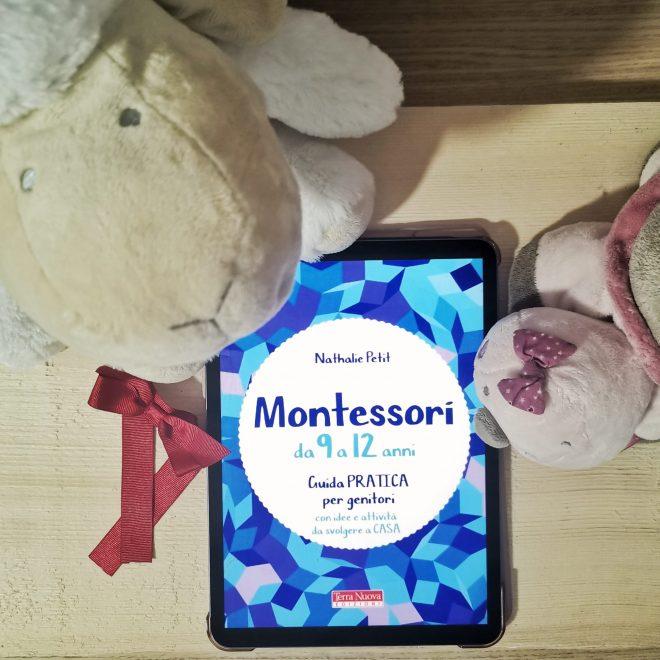 montessori-9-12-anni-libro-nathalie-petit