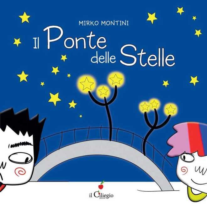 ponte-delle-stelle_libri-shoa-bambini_mammafelice