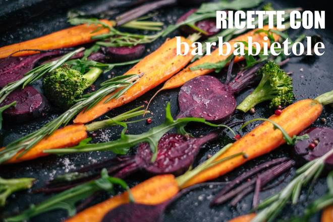 ricette-con-barbabietole_mammafelice