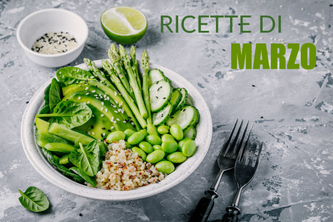 ricette di marzo_mammafelice