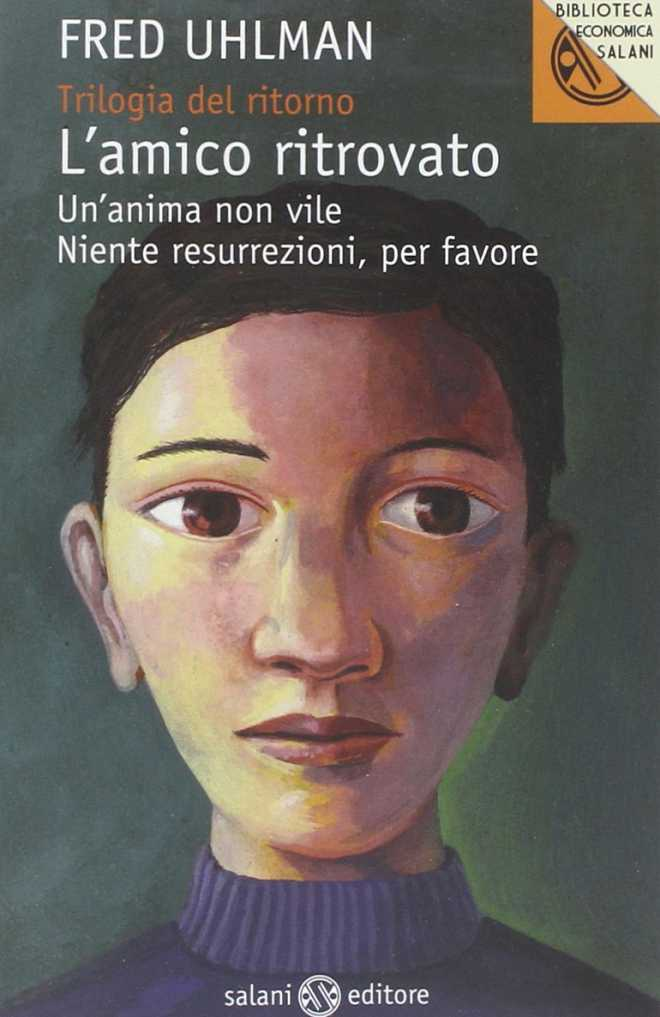 trilogia-uhlman_libri-shoa-bambini_mammafelice