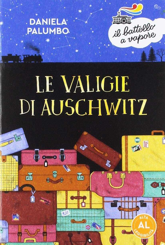 valigie-auschwitz_libri-shoa-bambini_mammafelice