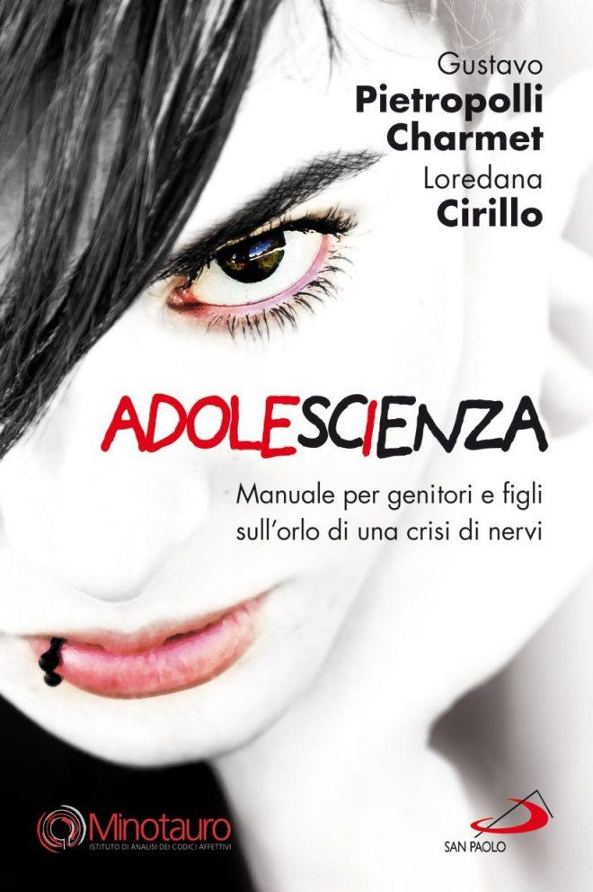 Adolescenza-i-migliori-libri-da-leggere-per-i-genitori_mammafelice-02