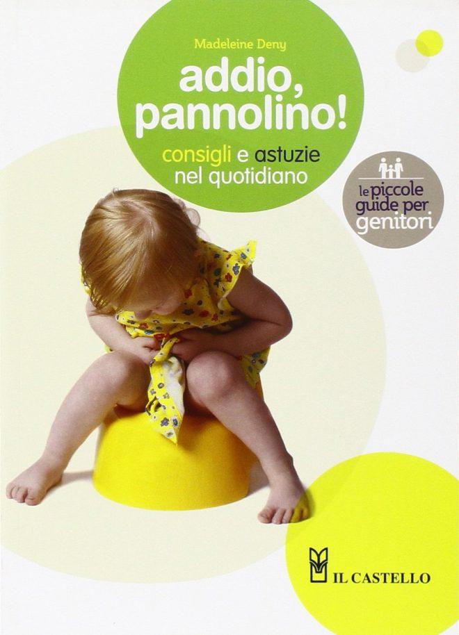 Guida-completa-allo-spannolinamento-consigli-pratici-e-i-migliori-libri-per-togliere-il-pannolino-senza-traumi_mammafelice01